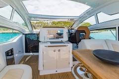 Gran_Turismo_46__NCZ5593_A4.jpg-800