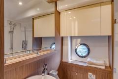 interieur_Gran_Turismo_46__NCZ5931_A4.jpg-800