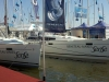 Annapolis Boat Show 2011