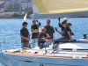 Beneteau Cup 2011