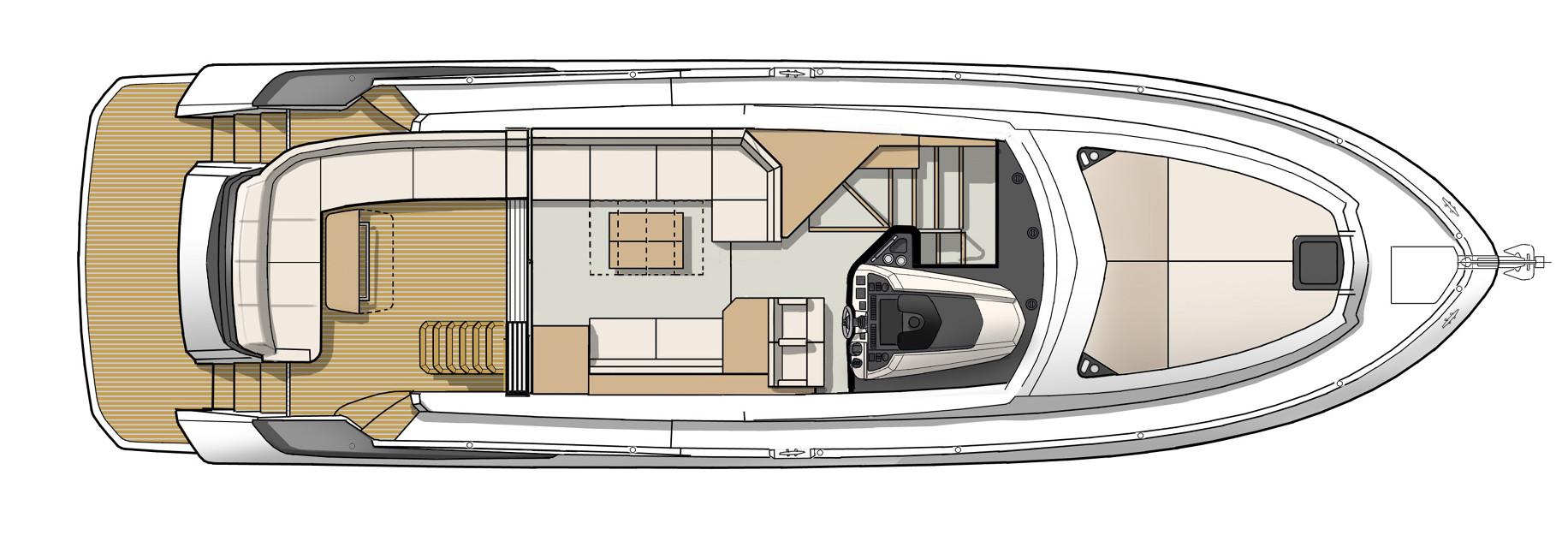 GT-50-sportfly-main-deck.jpg-1832