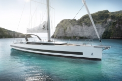 Oceanis-Yacht-62-1