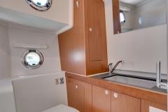 Trawler_30__NCZ9428_A4.jpg-800