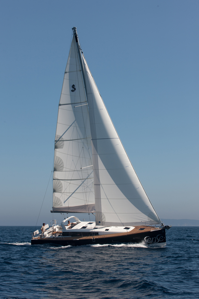 Sense46_sailing