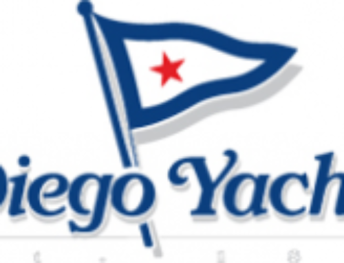SDYC Hosts Largest Beneteau Cup In The World