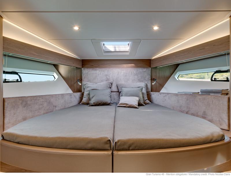 interieur_Gran_Turismo_46__NCZ5393_A4.jpg-800