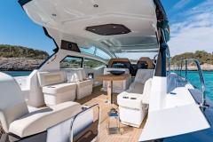 Gran_Turismo_46__NCZ5550_A4.jpg-800