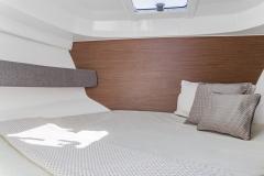 Antares-23-Interior--2--1832px
