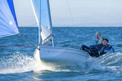 first14-sailing-exp1