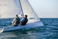 first14-sailing-exp2