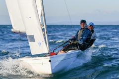 first14-sailing-exp3