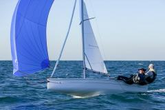 first14-sailing-exp4