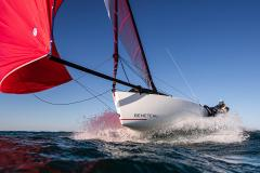 first18-se-sailing-exp