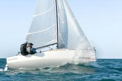 first18-se-sailing-exp2