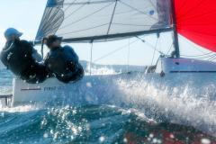 first18-se-sailing-exp3