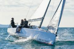 first24-se-sailing-exp