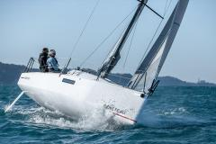 first27-se-sailing-exp