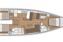 FYlayout-long_galley-SAIL-TENDER.jpg-1832px