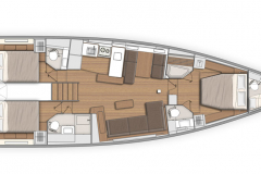 FYlayout-short_galley_CREW-TENDER.jpg-1832px
