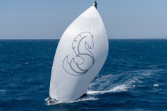 03/09/2019, Cannes (FRA,06), Chantier Beneteau, First Yacht 53