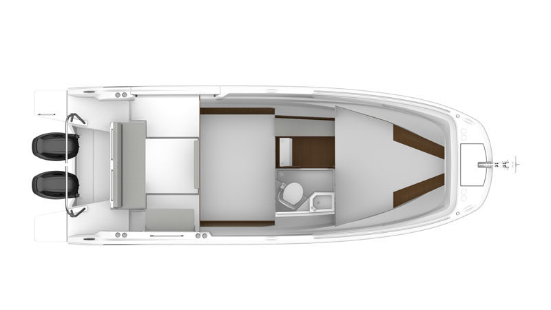 F9-spacedeck-interior.png-1900px