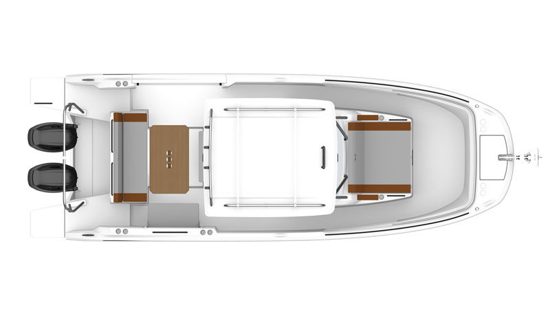 F9-spacedeck-top-view-t-top.png-1900px