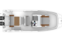 F9-spacedeck-top-view.png-1900px