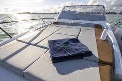 flyer9-sundeck-slider-1440x786-5