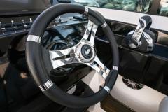 GT32 Gran Turismo 32