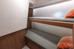 ST35-interior-cab-vip-A0002