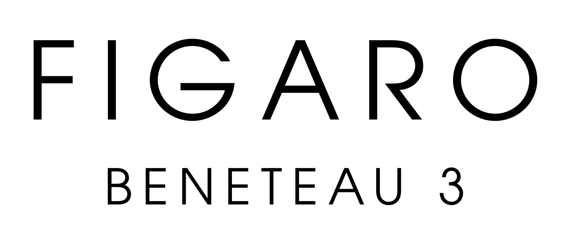 Figaro 3 by Beneteau